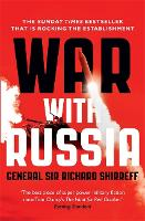 War with Russia: An Urgent Warning...