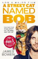 A Street Cat Named Bob: How one man...