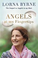 Angels at My Fingertips: The Sequel ...