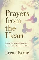 Prayers from the Heart: Prayers for...