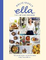 Deliciously Ella The Plant-Based...