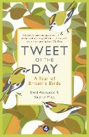 Tweet of the Day: A Year of Britain's...