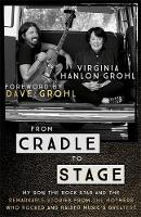 From Cradle to Stage: Stories from ...