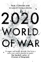 2020: World of War