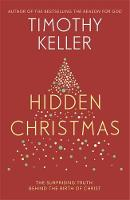 Hidden Christmas: The Surprising ...