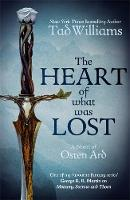 The Heart of What Was Lost: A Novel ...
