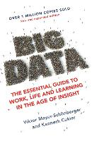 Big Data: The Essential Guide to ...