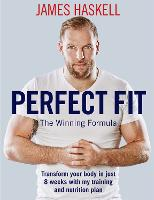 Perfect Fit: The Winning Formula:...