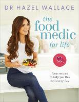 The Food Medic for Life: Easy recipes...