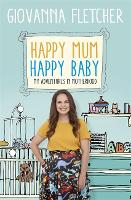 Happy Mum, Happy Baby: My adventures...