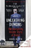 Unleashing Demons: The Inside Story ...