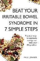 Beat Your Irritable Bowel Syndrome...