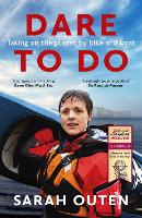 Dare to Do: Taking on the planet by...
