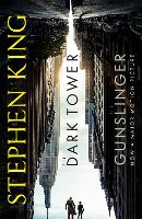 Dark Tower I: The Gunslinger: Film...