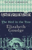 The Bird in the Tree: Book One of the...