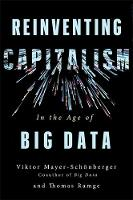 Reinventing Capitalism in the Age of...