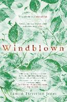 Windblown: Landscape, Legacy and Loss...