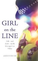 Girl on the Line: Life - and death -...