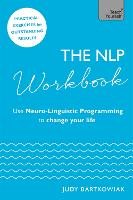The NLP Workbook: Use ...