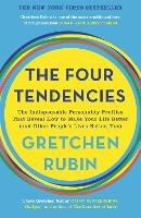 The Four Tendencies: The ...