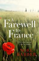 A Farewell to France