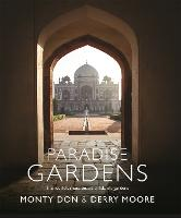 Paradise Gardens: the world's most...