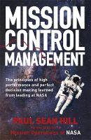 Mission Control Management: The...