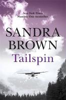 Tailspin: The INCREDIBLE NEW THRILLER...