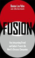 FUSION: How Integrating Brand and...
