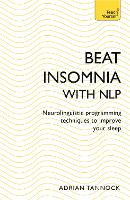 Beat Insomnia with NLP:...