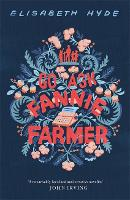Go Ask Fannie Farmer