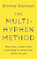 The Multi-Hyphen Method: Work less,...