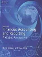 Financial Accounting and Reporting: A...