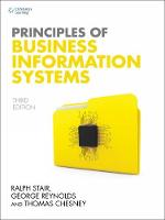 Principles of Business Information...