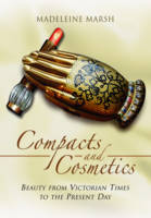 The Compacts and Cosmetics: Beauty...