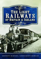 The Light Railways of Britain and...
