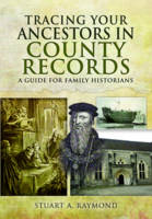 Tracing Your Ancestors in County...