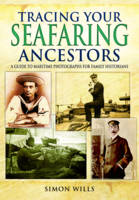 Tracing Your Seafaring Ancestors: A...