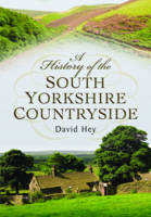 A History of the South Yorkshire...