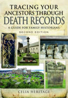 Tracing Your Ancestors Through Death...