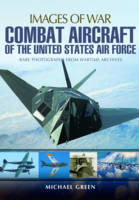 Combat Aircraft of the United States...