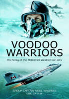 Voodoo Warriors: The Story of the...