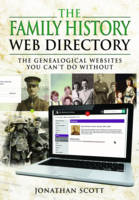 The Family History Web Directory: The...