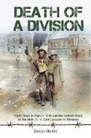 Death of a Division: Eight Days in...