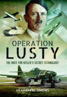 Operation Lusty: The Race for ...