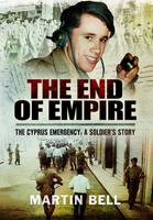 The End of Empire: Cyprus: A ...