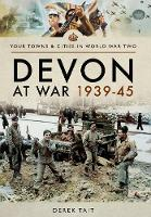 Devon at War 1939 45