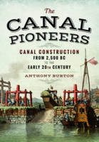 The Canal Pioneers: Canal ...