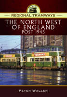 Regional Tramways - The North West of...