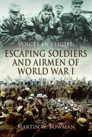 Voices in Flight: Escaping Soldiers...